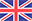 drapeau_united_kingdom