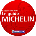 logo-guide-michelin