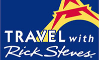 logo-Travel-with-Rick-Steves