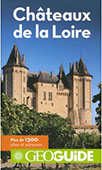 visuel-Geoguide-Chateaux