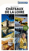 visuel-guide_le-carnet_michelin