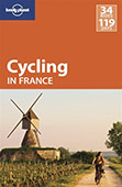 visuel-Lonely_planete_cycling