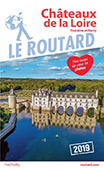 visuel-routard_guide-chateaux